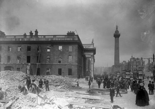 people-and-places-sites-of-1916-gpo