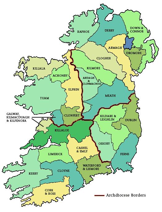 https://ryangenealogicalresearch.files.wordpress.com/2018/04/58739-ireland-provinces-dioceses.png