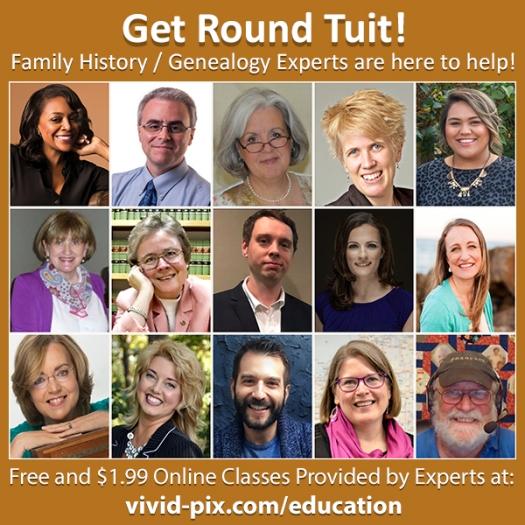 Slide-4-Round-Tuit-Ad